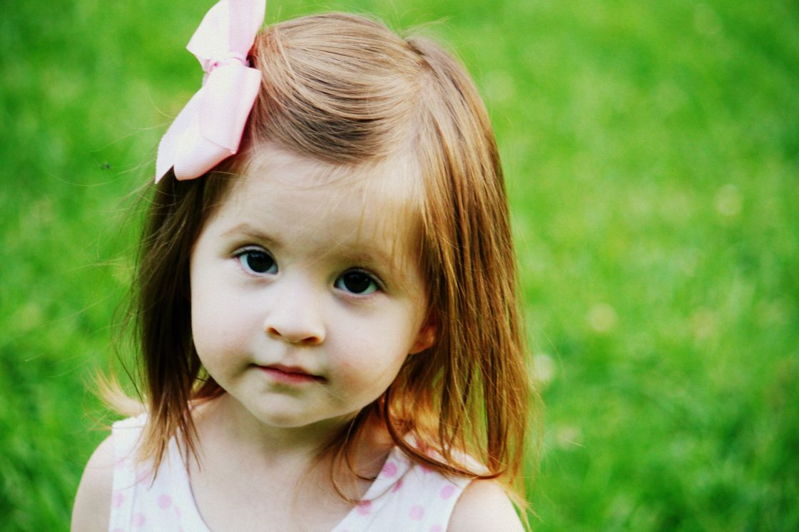 Cute Babies Wallpapers